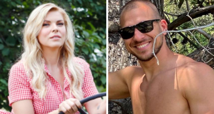 Gospodin Savršeni o Aniti, voditeljici 'Ljubav je na selu': 'Super se snalazi!'