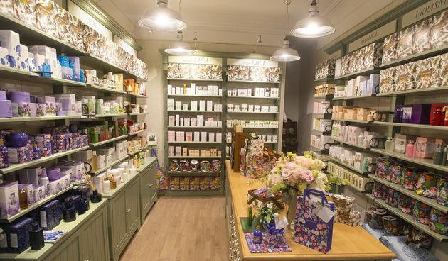 Za ljubitelji finih mirisa i prirodne kozmetike: Otvoren L'erbolario monobrand store u srcu Zagreba