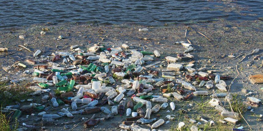 96 posto građana spremno zamijeniti jednokratnu plastiku ekološkim alternativama