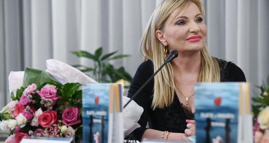 Gordana Buljan Flander podnijela neopozivu ostavku u Poliklinici za zaštitu djece i mladih