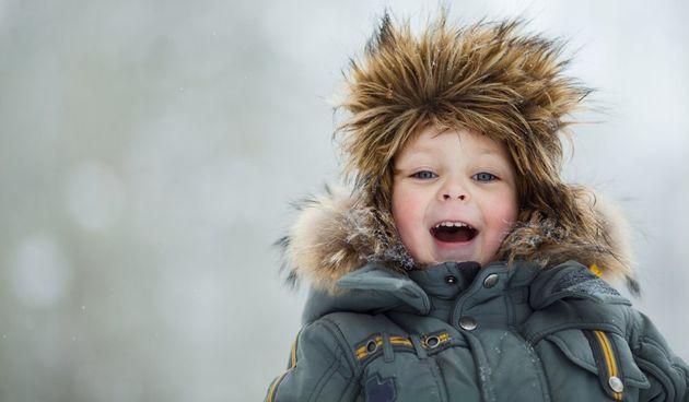 Stručnjaci s Harvarda objasnili kako odgojiti sretno dijete