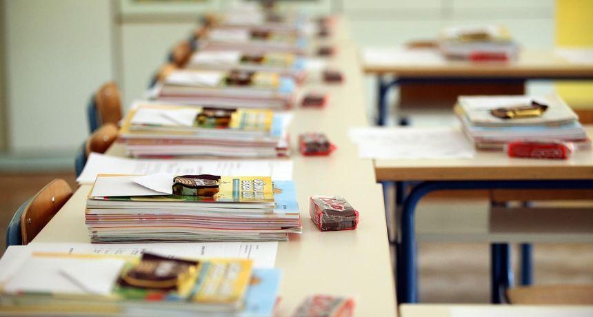 Predstavljeni digitalni udžbenici za novi kurikulum: Evo što se mijenja u osnovnim i srednjim školama