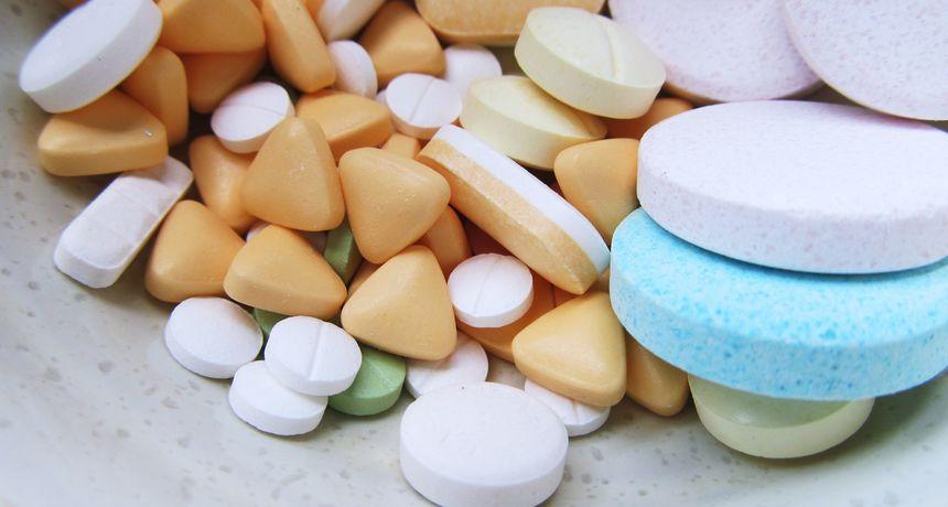 Otkriveno da gotovo 50 neonkoloških lijekova ubija stanice raka
