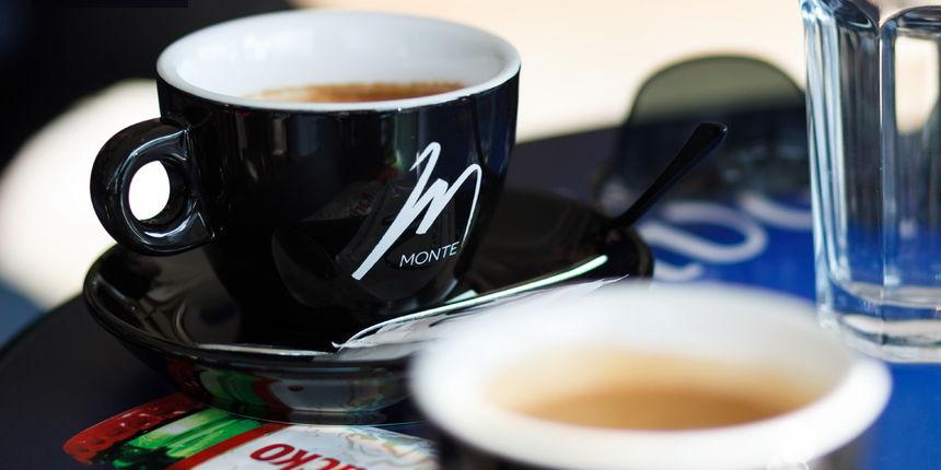 Šest šalica kave dnevno ima negativan učinak na zdravlje mozga
