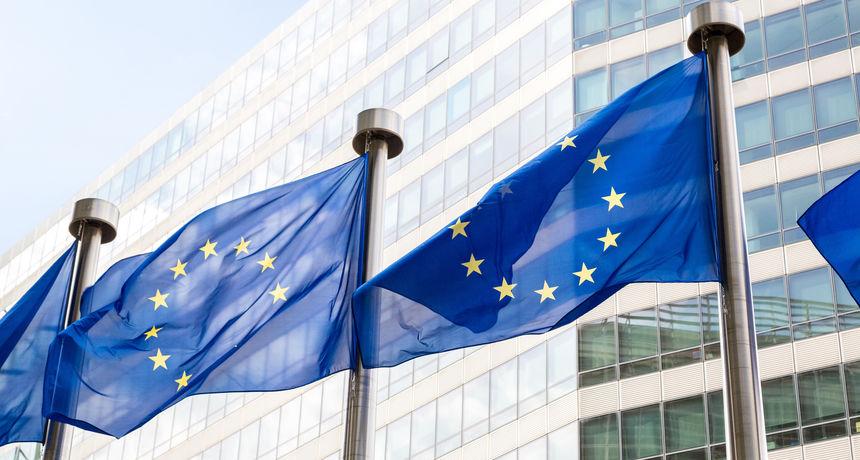 Članice EU-a dogovorile se o korištenju ličinki za hranu