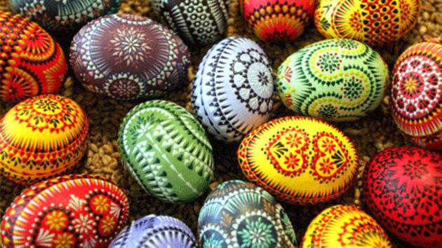 Što je Uskrs? Sve o najvećem kršćanskom blagdanu