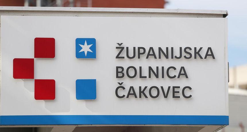 KORONAVIRUS U Međimurju testirane 143 osobe, 15 novopozitivnih slučajeva