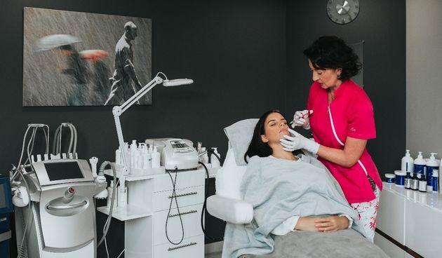 Nakon ljeta dolazi sjaj u normalnom – Poliklinika Lege Artis