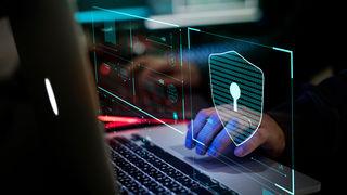 kibernetički napad