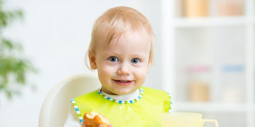 Pedijatar Jovančević: 'Prema novim smjernicama preporučuje se smanjiti unos riže u prehrani djece'