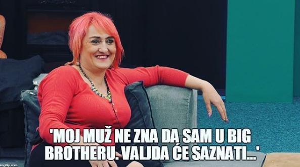 BB Lidija Marić