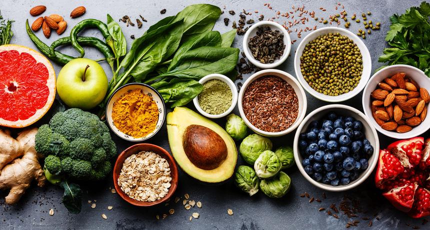 Pomažu li cink i vitamin C u ublažavanju simptoma Covida-19? Evo što je pokazalo novo istraživanje