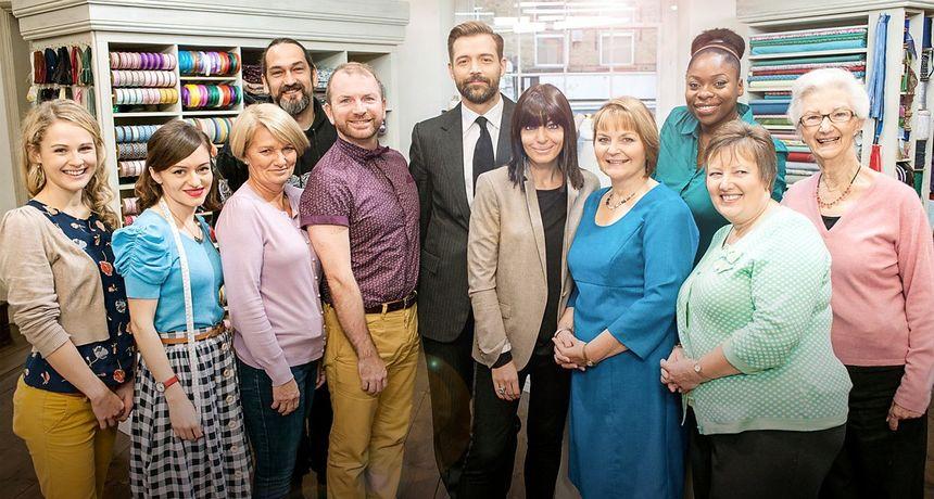 Od danas na RTL-u: Britanski natjecateljski show 'Dobar, bolji, najbolji... kroz ušicu igle'