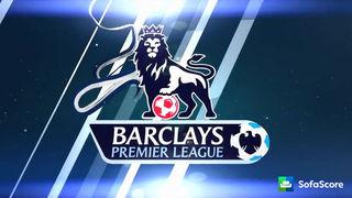 Berclays Premiership