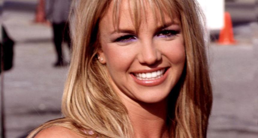 Britney Spears neće nastupati dok otac nad njom ima skrbništvo