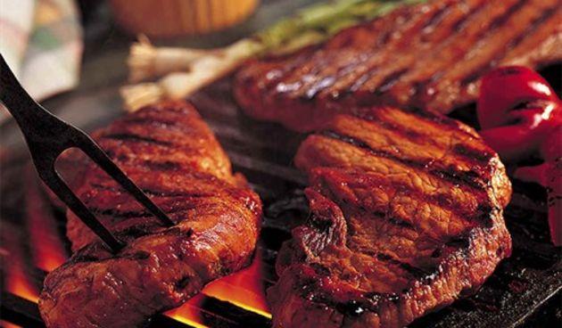 crveno meso, prehrana, zdravlje, hrana
