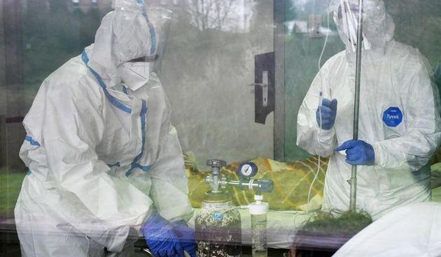 Nema novih slučajeva zaraze koronom ni umrlih u Karlovcu i Karlovačkoj županiji - od početka pandemije oboljele 14.323 osobe