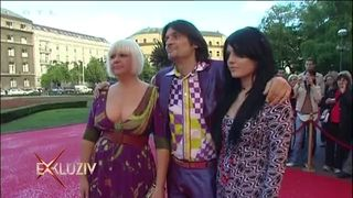 Ella+i+Danijela+Dvornik+(thumbnail)