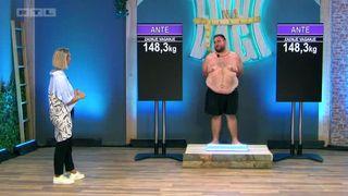 Ante skinuo 5,1 kg! (thumbnail)