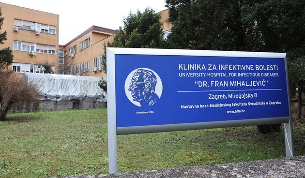 Fran Mihaljević