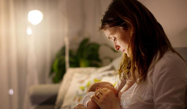 Roditelji se mogu susresti s mnogim izazovima koji na njih ostavljaju psihički trag. U nastavku otkrijte kako ih prebroditi
