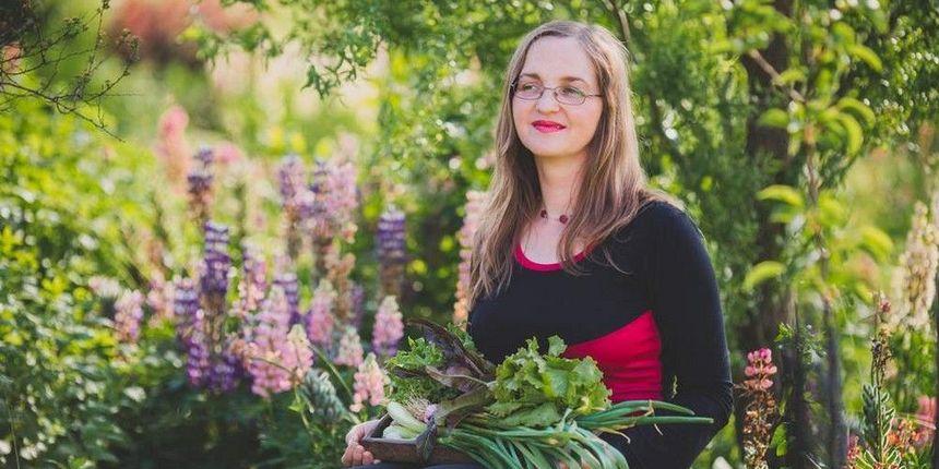 INTERVJU Biovrtlarica Silvija Kolar-Fodor: Vrtlarenje u skladu s prirodom