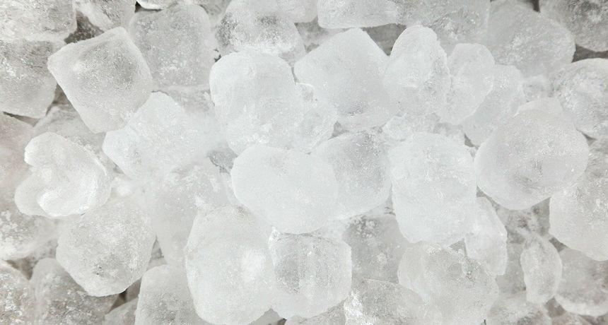 Znate li kako se zapravo koriste vrećice za led? Pogledajte video