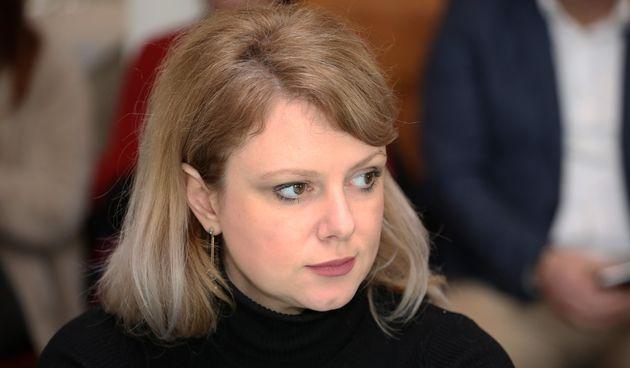 Ivana Živaljić