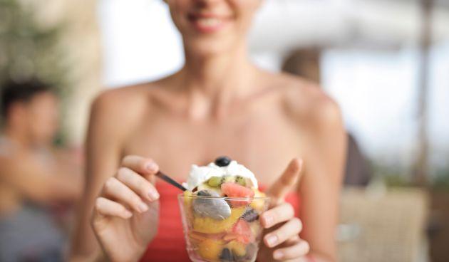 Najvažnije pravilo pravilne prehrane je jesti sezonsko i lokalno