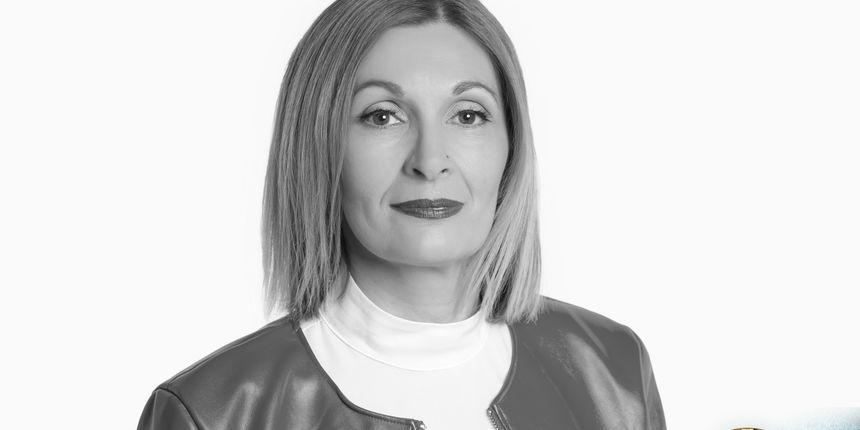 Bojana Lončarević