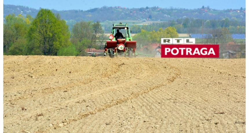 Sve više hektara, a sve manje proizvoda! Tko su tzv. berači potpora i koliko su novca morali vratiti?