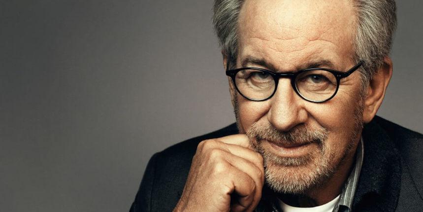 Steven Spielberg jedva je upao na faks, a onda postao jedan od najboljih redatelja u povijesti filma