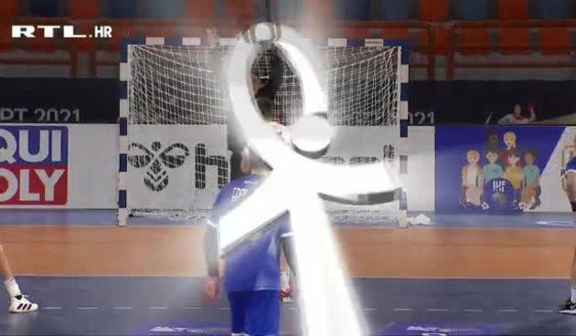 Kireev jedan od razloga ruske dominacije protiv Slovenije (thumbnail)
