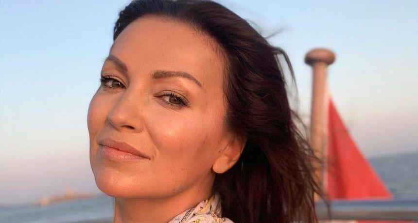 Nina Badrić na Instagramu održala lekciju o prijateljstvu, fanovi joj pišu da su ona i frendice inspirirale 'Seks i Grad'