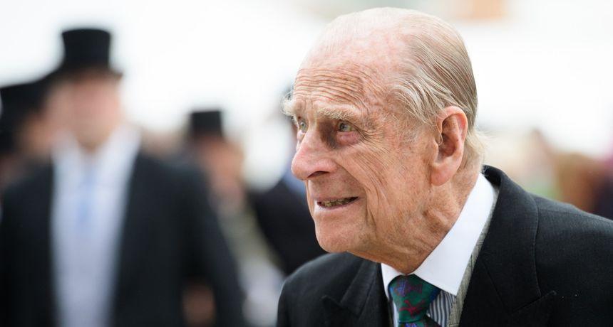 Život u sjeni kraljice: Princ Philip je za mnoge bio kontroverzna figura, a za kraljicu Elizabetu 'snaga i oslonac svih ovih godina'