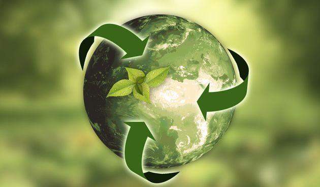 biootpad, kompost,