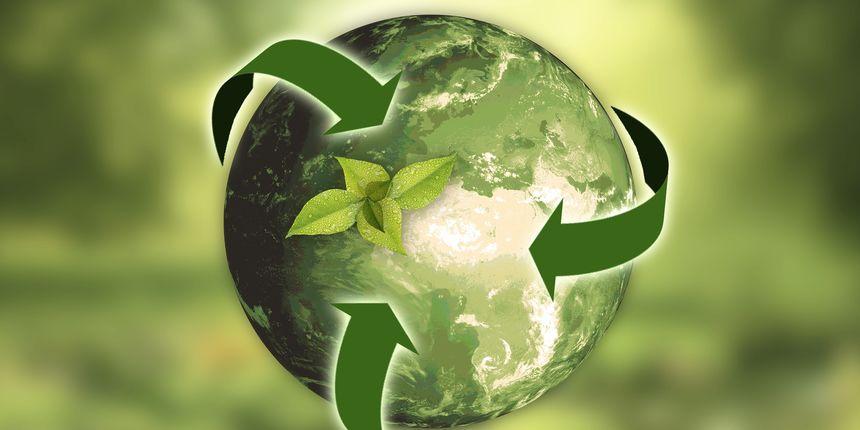 Znate li što spada u biootpad?