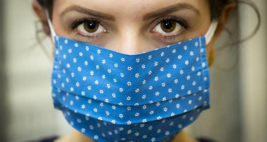 U Hrvatskoj 876 novih slučajeva koronavirusa, umrlo 46 osoba