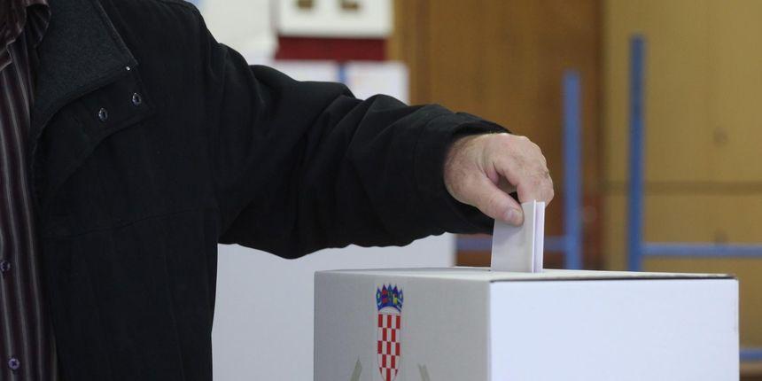 IZBORI Donosimo popise svih kandidata u svim gradovima i općinama Varaždinske županije