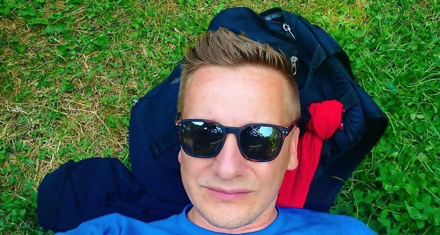 Dobrota nikad ne izlazi iz mode: Tomislav Jelinčić otkrio da ima susjede za poželjeti