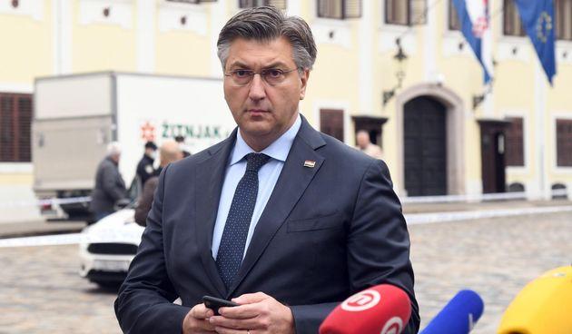 Andrej Planković