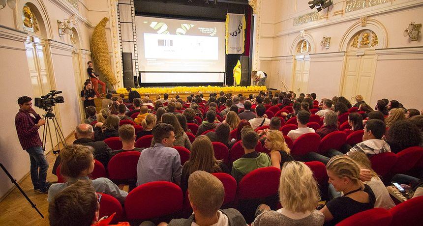 Za javne potrebe u kulturi Grad Karlovac predvidio 2,2 milijuna kuna - davat će od 1.000 do 100.000 kuna