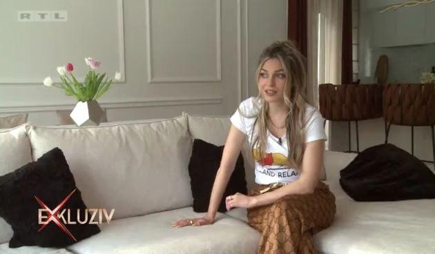 Sonja+Kovač+Exkluzivu+otvorila+vrata+luksuznog+doma:+Pogledajte+kako+ga+je+uredila++(thumbnail)
