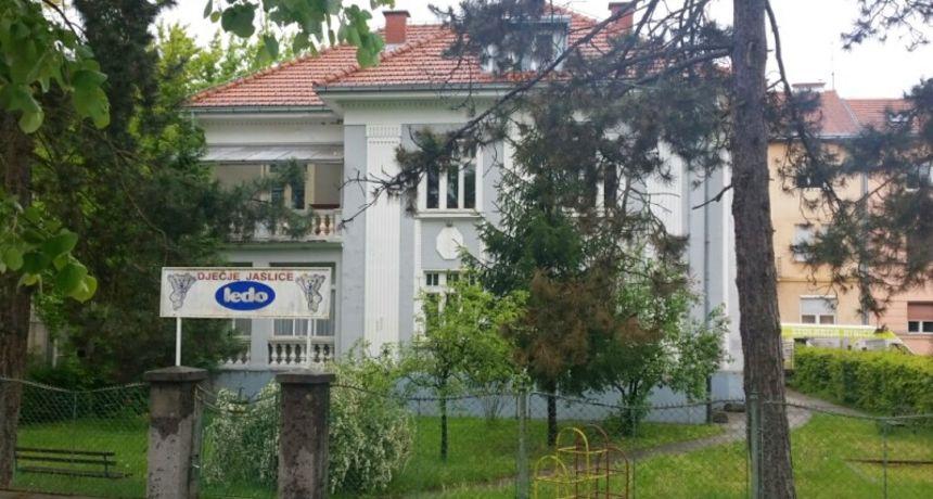 Prodaja vile u kojoj je bio vrtić uznemirila Petračića: Kome tako jeftino prodajete nekretninu -