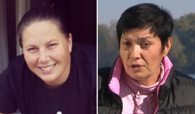 Marica Korolija, Bahra Zahirović