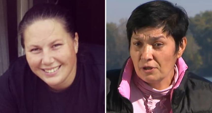VIDEO - Znate li što je zajedničko Marici iz 'Života na vagi' i Bahri iz 'Ljubav je na selu'?