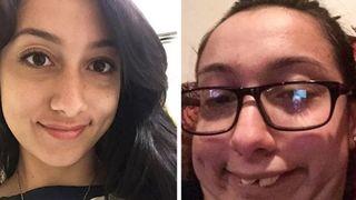 Kad sliku pošalješ dečku VS. najboljoj frendici: Žene dijele urnebesne selfije, poistovjetit ćete se s njima