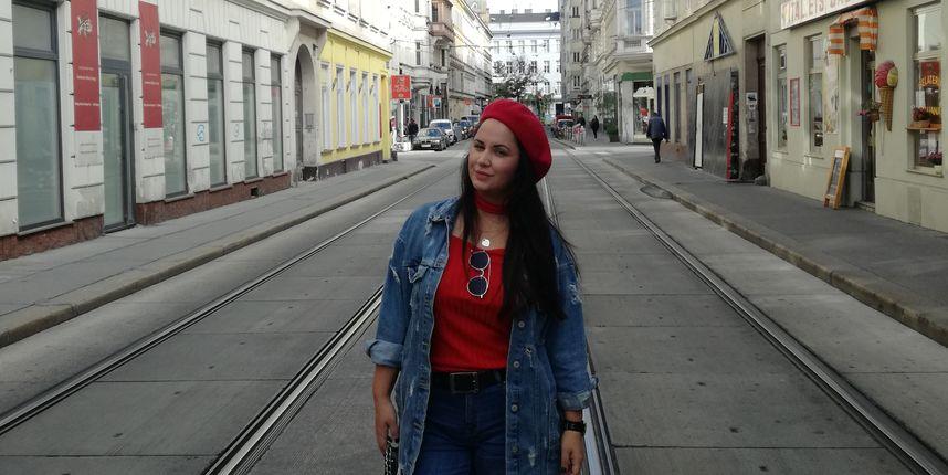 Beč - grad u kojem ne možete biti na dijeti