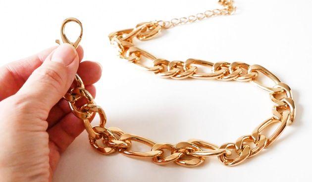Otkup zlata koji nudi besplatnu procjenu i isplatu u gotovini: