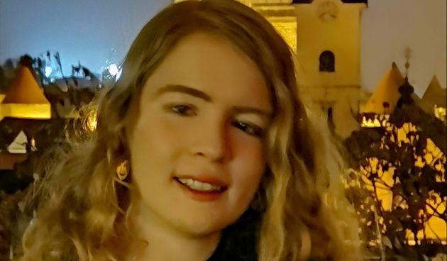 Napustila Venezuelu i došla živjeti u Hrvatsku: Bila je to ljubav na prvi pogled